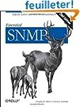 Essential SNMP 2e