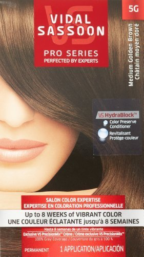 vidal-sassoon-pro-series-hair-color-5g-medium-golden-brown-1-kit-1-count-pack-of-3-by-vidal-sassoon