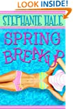 Spring Breakup (The Aspen Brooks Trilogy Book 3)