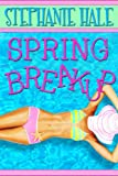 img - for Spring Breakup (The Aspen Brooks Trilogy Book 3) book / textbook / text book