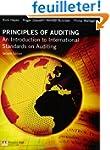 Principles of Auditing: An Introducti...
