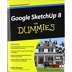 google sketchup pro 8 free download trial