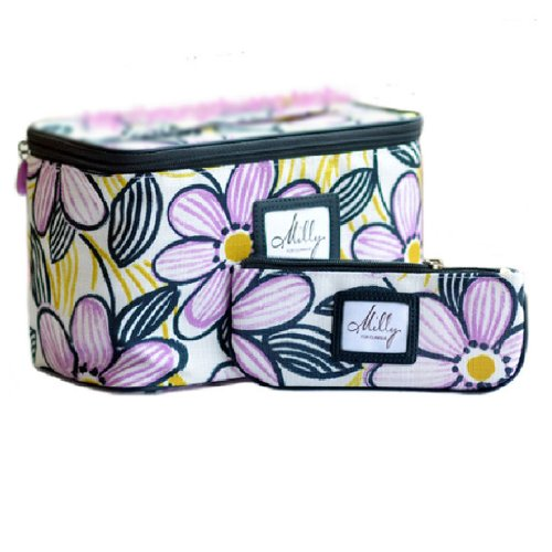 milly-for-clinique-deluxe-cosmetic-bag-train-case-makeup-bag-duo-saks-fifth-avenue-exclusive