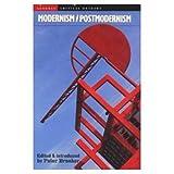 Modernism/postmodernism