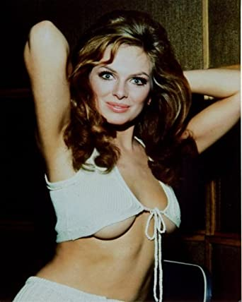 Madolyn Smith busty 8x10 glossy photo F9431 at Amazon's