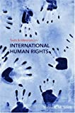 Text and Materials on International Human Rights (New Title) (1859419380) by Rhona K. M. Smith