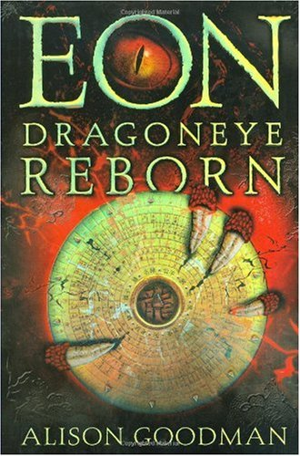 Eon Dragoneye Reborn Epub Download Books