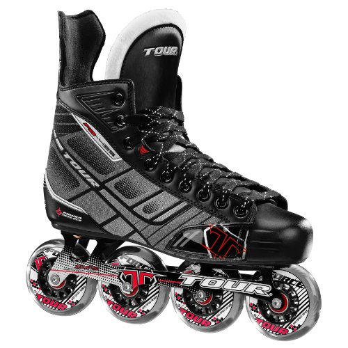 buy Tour Hockey 63TA-07 BONELITE 425 Inline Hockey Skate for sale