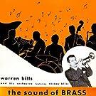 The Sound Of Brass