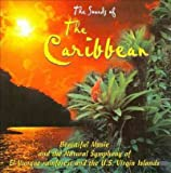 Sounds of the Caribbean Various Artists