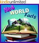 Number FOUR World Facts (Knowledge Bo...