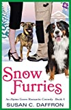 Snow Furries (An Alpine Grove Romantic Comedy Book 4)