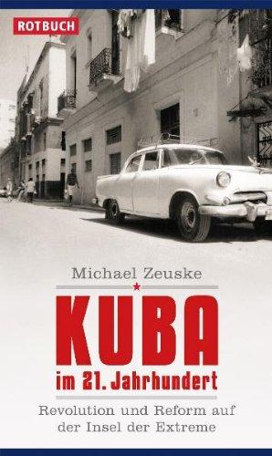 Kuba im 21. Jahrhundert