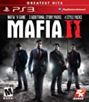 Mafia II (Greatest Hits / Grands Succes)