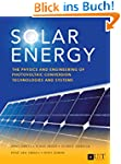 Solar Energy: The physics and enginee...