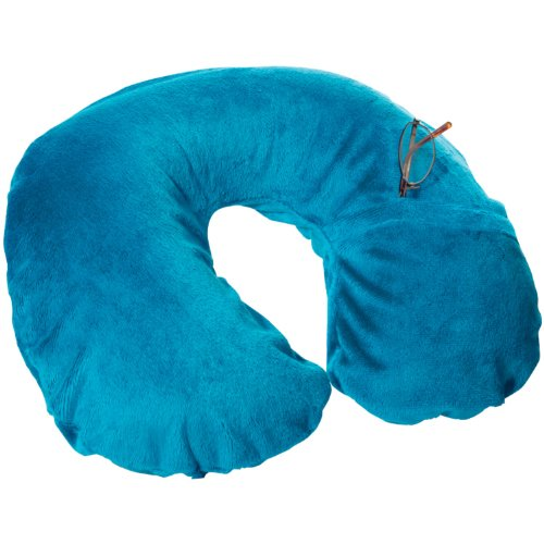 inflatable-neckrest-teal
