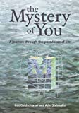 The Mystery of You Ron Goldschlager