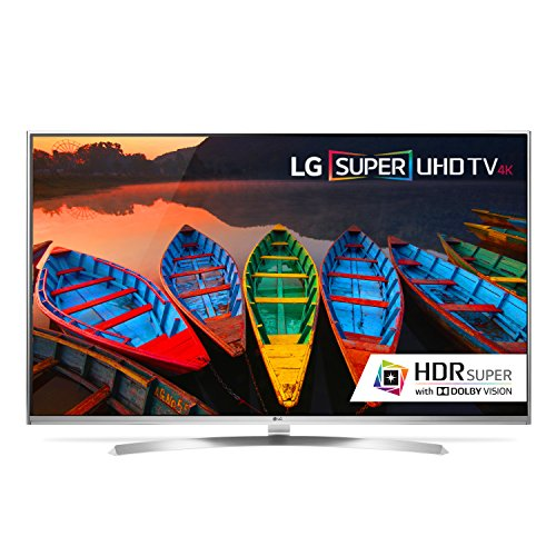 LG-Electronics-55UH7700-55-Inch-4K-Ultra-HD-Smart-LED-TV-2016-Model