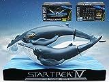 Star Trek 4 Retour