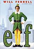 Elf : Widescreen Edition