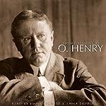 Short Stories by O. Henry | O. Henry