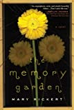 img - for The Memory Garden: An award-winning fantasy of loyalty, family, and witches book / textbook / text book