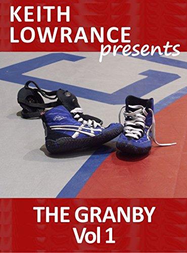 The Granby Volume 1