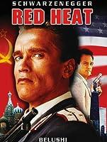 Red Heat [HD]