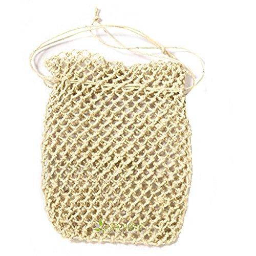 bolsa-de-canamo-para-jabon-exfoliante-13x10-cm-hecho-a-mano