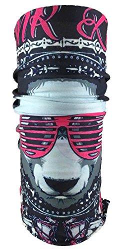 Festie-Fever-Party-Panda-Rave-Bandana-Multifunctional-Seamless-Mask