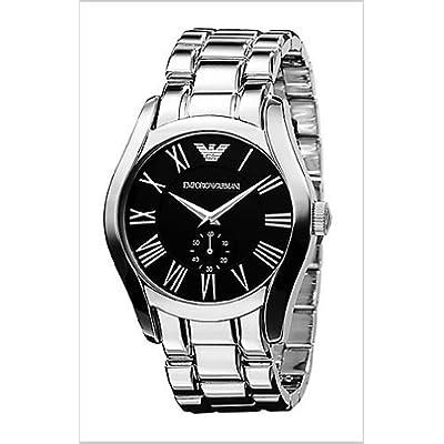 エンポリオ アルマーニ EMPORIO ARMANI 腕時計 AR0680