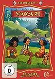 Yakari - Geschenkbox 4 (+ 2 CDs) [2 DVDs]