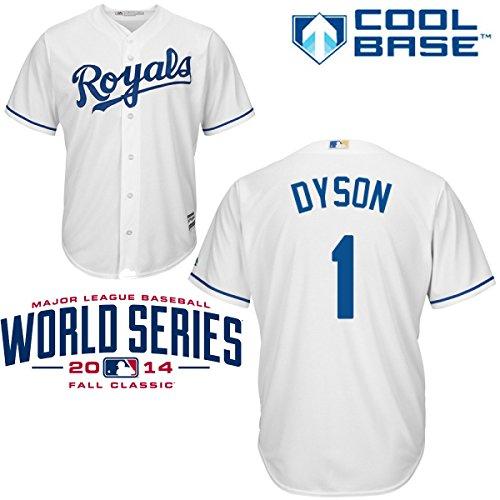 Dysons Fan front-630187