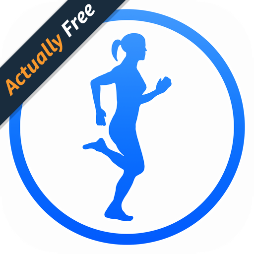 Daily Workouts (Free Fitness Apps compare prices)