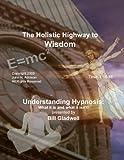 Understanding Hypnosis