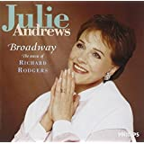 Broadway-Music of Richard Rodg