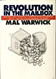 img - for Revolution in the Mailbox: How Direct Mail Fundraising Is Changing the Face of American Society, and How Your Organization Can Benefit book / textbook / text book