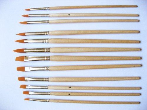 grace-art-water-color-brush-set-ws12