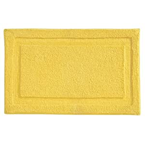 28 accent rugs for bathroom shagi cotton bath rug sea mist