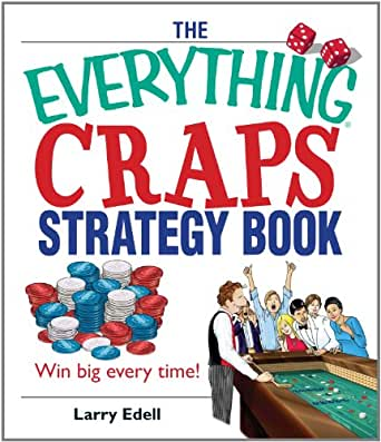 free advanced craps strategy