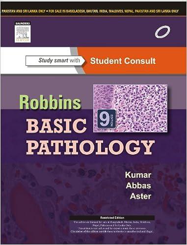 robbins basic pathology pdf free  zip