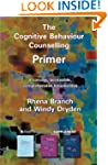 The Cognitive Behaviour Counselling P...