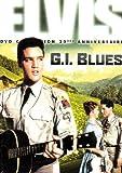 echange, troc G.I. Blues