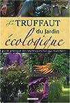 Le Truffaut du jardin �cologique