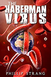 The Haberman Virus by Phillip Strang ebook deal