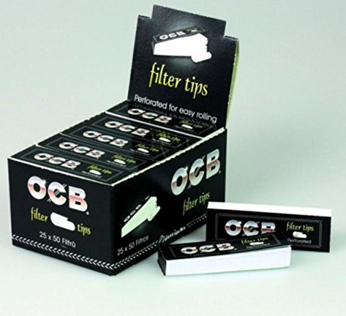 ocb-perforated-filter-tips-roaches-roach-cardboard-free-uk-delivery-fast-same-day-dispatch-once-paym