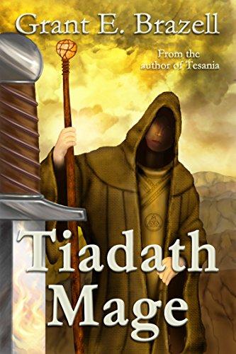Tiadath