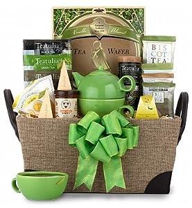 It 39 S Teatime Unisex Holiday Christmas Gift