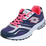 Lotto - Zenith running w fonce - Chaussures running