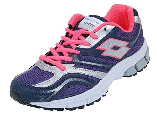 lotto-sport-zapatillas-deportivas-zenith-v-w-morado-rosa-eu-38-us-7